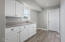 4211 SE Jetty Ave, Lincoln City, OR 97367 - First floor full bath