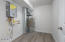 4211 SE Jetty Ave, Lincoln City, OR 97367 - Laundry room