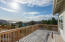 4211 SE Jetty Ave, Lincoln City, OR 97367 - Newer neighborhood