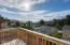 4211 SE Jetty Ave, Lincoln City, OR 97367 - Stubbed for gas grill