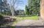 944 NE Lakewood Dr, Newport, OR 97365 - Backyard - View 1