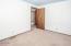 944 NE Lakewood Dr, Newport, OR 97365 - Bedroom 1 - View 2