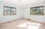 944 NE Lakewood Dr, Newport, OR 97365 - Bedroom 2 - View 1
