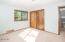 944 NE Lakewood Dr, Newport, OR 97365 - Bedroom 2 - View 2