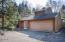 944 NE Lakewood Dr, Newport, OR 97365 - Exterior - View 2