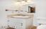 944 NE Lakewood Dr, Newport, OR 97365 - Half Bath
