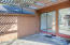 944 NE Lakewood Dr, Newport, OR 97365 - Patio