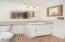 944 NE Lakewood Dr, Newport, OR 97365 - Upstairs Bathroom - View 1
