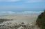 1201 NE Eastline Rd, Yachats, OR 97498 - Beach2