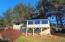 948 NW Lanai Loop, Seal Rock, OR 97376 - 4