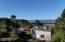 948 NW Lanai Loop, Seal Rock, OR 97376 - DRONE (11)