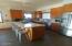 4720 NE G Ave, Neotsu, OR 97364 - kitchen