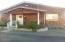 4720 NE G Ave, Neotsu, OR 97364 - front