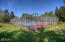 LOT 135 Midden Reach, Depoe Bay, OR 97341 - Tennis Courts