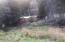 753 Forest Rd, Otis, OR 97368 - Over 1700 Sq Ft Marlett