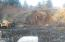 753 Forest Rd, Otis, OR 97368 - upper rock pit