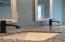 298 NE 53rd St, Newport, OR 97365 - 2nd batroom