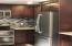 298 NE 53rd St, Newport, OR 97365 - kitchen