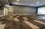298 NE 53rd St, Newport, OR 97365 - living room