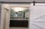 298 NE 53rd St, Newport, OR 97365 - private barn dor to master bathroom