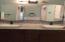 298 NE 53rd St, Newport, OR 97365 - maser bathroom