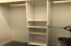 298 NE 53rd St, Newport, OR 97365 - 2 naster closets