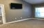 298 NE 53rd St, Newport, OR 97365 - master bedroom