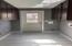 298 NE 53rd St, Newport, OR 97365 - laundry room