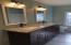 298 NE 53rd St, Newport, OR 97365 - 2bd bathroom
