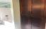 298 NE 53rd St, Newport, OR 97365 - linen closet in 2nd bathroom