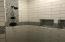 298 NE 53rd St, Newport, OR 97365 - master shower