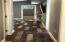 298 NE 53rd St, Newport, OR 97365 - looking down hallway