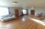 31 NE Coos St, Newport, OR 97365 - Hardwood floors