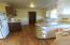 31 NE Coos St, Newport, OR 97365 - Dining area too