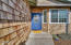 1727 SE 8th St, Lincoln City, OR 97367 - Front Door