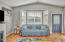1727 SE 8th St, Lincoln City, OR 97367 - Living Room