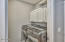 1727 SE 8th St, Lincoln City, OR 97367 - Laundry Room