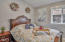 1727 SE 8th St, Lincoln City, OR 97367 - Bedroom 1