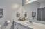 1727 SE 8th St, Lincoln City, OR 97367 - Bathroom 1