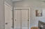 1727 SE 8th St, Lincoln City, OR 97367 - Bedroom 2