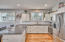 1727 SE 8th St, Lincoln City, OR 97367 - Kitchen