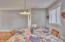 1727 SE 8th St, Lincoln City, OR 97367 - Dining Room
