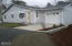 1728 NW 33rd St, Lincoln City, OR 97367 - landscaped front 2