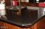 6980 Flicker Dr SE, Salem, OR 97306 - Granite Counters