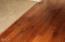 6980 Flicker Dr SE, Salem, OR 97306 - Engineered Hardwood
