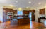 6980 Flicker Dr SE, Salem, OR 97306 - Open Floor Plan
