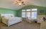 6980 Flicker Dr SE, Salem, OR 97306 - Large Master Suite