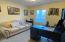 6980 Flicker Dr SE, Salem, OR 97306 - 4th Bedroom