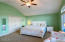 6980 Flicker Dr SE, Salem, OR 97306 - French Doors lead to the Master Bath