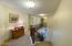 6980 Flicker Dr SE, Salem, OR 97306 - Hallway Upstairs